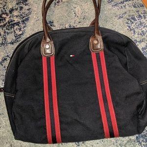 Handbags - Tommy Hilfiger weekender bag